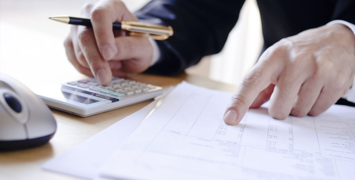 Prêts commerciaux et crédit-bail banner